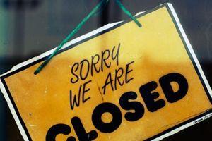 Doanh nghiệp 24h: Trung bình mỗi ngày có 60 doanh nghiệp giải thể trong tháng 1