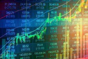 Chứng khoán 24h: Sau giờ giao dịch, HPG báo lãi kỷ lục 8.600 tỷ đồng năm 2018