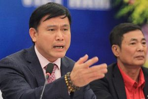Trọng tài Việt Nam: Chuyện cũ nhưng bằng chứng mới