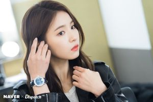 Im Siwan (ZE:A) xác nhận đóng phim kinh dị sau khi xuất ngũ, Shin Se Kyung dự sẽ tham gia phim cổ trang