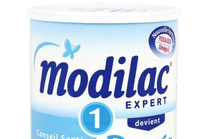 Bộ Y tế: Sản phẩm dinh dưỡng công thức nhập khẩu có nguy cơ nhiễm Salmonella Poona