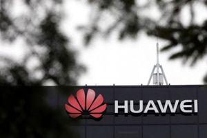 Mỹ chính thức công bố buộc tội Huawei