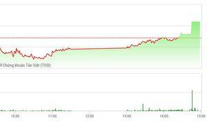 Chứng khoán ngày 29/1: VCB, VHM 'thổi' VN-Index vượt 910 điểm