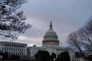 Kinh tế Mỹ thiệt hại 11 tỷ USD vì đợt đóng cửa vừa qua