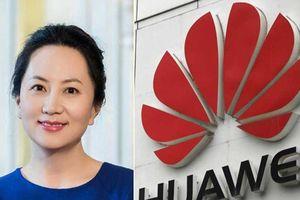 Mỹ tấn công Huawei: Chiến tranh thương mại bùng phát