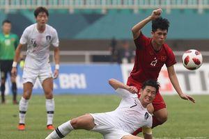 VFF xin hoãn Siêu Cúp giữa tuyển Việt Nam và Hàn Quốc vì... Thái Lan