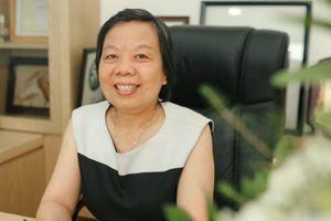 Vĩnh Hoàn lãi 1.452 tỷ, 'nữ hoàng cá tra' Trương Thị Lệ Khanh bỏ xa ông Dương Ngọc Minh