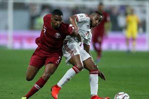 Qatar gặp Nhật Bản ở chung kết Asian Cup 2019, báo Thái Lan khen ngợi tuyển thủ Việt Nam