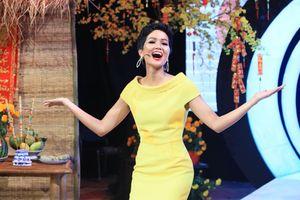 H'Hen Niê tiết lộ chuyện khó khăn khi giao tiếp tiếng Anh tại Hoa hậu Hoàn Vũ Thế Giới