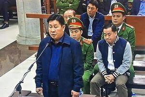 Nguyên Thứ trưởng Bùi Văn Thành: Cái mất lớn nhất của con người là mất danh dự