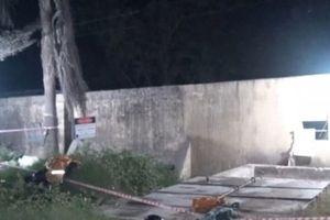 Thái Bình: 3 cán bộ tử vong do ngạt khí khi thi công đường ống dẫn khí