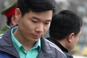 Chiều nay (30/1) tuyên án bác sĩ Hoàng Công Lương