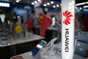 Bộ Tư pháp Mỹ 'tố' Huawei ép nhân viên đánh cắp bí mật thương mại