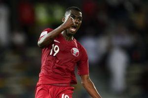 Qatar vào chung kết Asian Cup 2019 sau thắng lợi 4-0 trước UAE