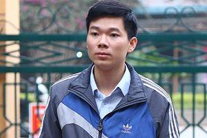 Xét xử sự cố chạy thận ở Hòa Bình: Hoàng Công Lương lãnh 42 tháng tù