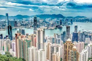 Lối sống xa hoa điên cuồng của các tỷ phú Hồng Kông