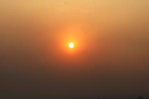 Chính phủ Thái Lan ra lệnh đóng trường học 2 ngày vì ô nhiễm không khí
