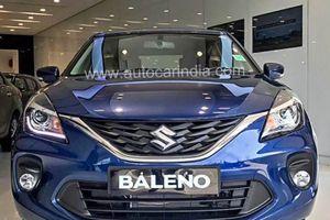 Chiếc ô tô Suzuki cao cấp giá chỉ 177 triệu vừa trình làng có gì mới?