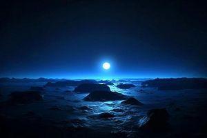 Điều gì xảy ra với Trái Đất trong 14 tỷ năm nữa?