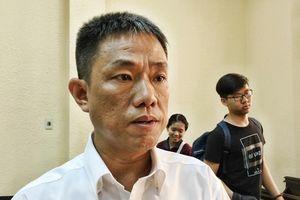 Xét xử vụ truyện tranh Thần đồng đất Việt: VKS đề nghị công nhận Lê Linh là tác giả duy nhất, buộc Phan Thị chấm dứt việc biến thể tác phẩm