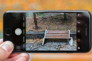 Loạt smartphone tầm 10 triệu đồng chụp ảnh đẹp chơi Tết