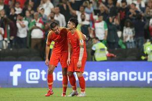 Lippi chia tay bóng đá Trung Quốc: Không kèn, không trống