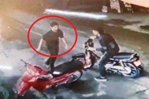 Vụ lái xe taxi bị sát hại ở Hà Nội: Bộ Công an vào cuộc