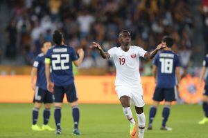 Thắng Nhật Bản đầy thuyết phục, Qatar vô địch Asian Cup 2019
