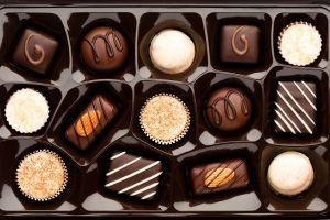 Những thực phẩm 'đại kỵ' cực nguy hiểm nếu ăn khi đau đầu