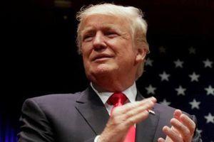 Tổng thống Trump: Quan hệ Mỹ - Triều đang tốt đẹp hơn bao giờ hết