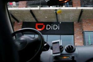 Tuyên án tử hình tài xế hãng xe chung Didi Chuxing sát hại hành khách