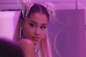 Ariana Grande có một điểm chung thú vị cùng Beyoncé, bạn đã biết chưa?