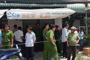 Truy bắt đối tượng siết cổ người đàn ông tử vong ở Thanh Hóa