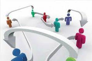 Thất nghiệp - Đường cùng hay cơ hội khởi nghiệp mới?