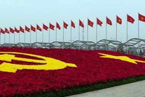 Năm 2019: Tầm nhìn - sức mạnh - và khát vọng Việt Nam