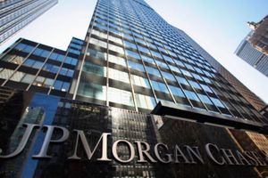 Các ngân hàng Mỹ lên phương án điều chuyển tại châu Âu sau Brexit