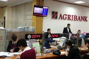 Agribank hoàn lại trên 136 tỷ đồng tiền thừa cho khách hàng trong năm 2018