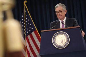 Chu kỳ tăng lãi suất của Fed đã kết thúc?
