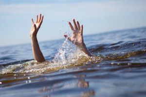 Nghệ An: Đau lòng hai chị em ruột đuối nước tử vong ngày áp Tết