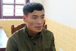 Vụ người đàn ông chết bất thường tại nhà riêng ở Thanh Hóa: Bắt giữ nghi phạm