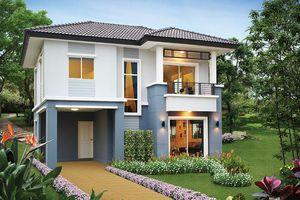 Năm Kỷ Hợi tuổi nào xây nhà sẽ vượng phát?