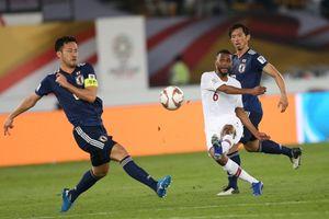 5 Điểm nhất trong trận chung kết Asian Cup 2019 giữa Qatar và Nhật Bản