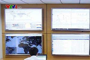Cảnh báo xuất hiện mã độc tấn công hệ thống an ninh mạng dịp Tết