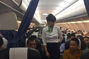 Bamboo Airways tăng cường bay đêm phục vụ Tết