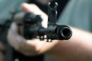 5 hiểu lầm lớn về khẩu súng AK huyền thoại