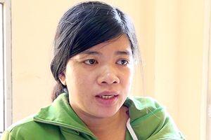 Nữ giúp việc trộm 150 triệu đồng trong heo đất của chủ