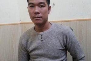 3 ngày truy bắt và lời khai rùng mình của hung thủ sát hại nữ chủ tiệm tóc xinh đẹp