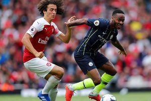 Manchester City - Arsenal: Câu trả lời của Pep (Mới cập nhật)