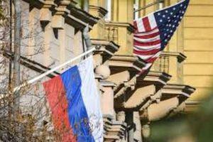 Lo ngại chạy đua vũ trang Nga - Mỹ sau khi Mỹ rút khỏi INF