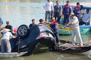 2 ngày đầu nghỉ tết: 38 người chết vì tai nạn giao thông